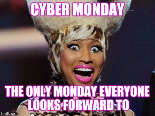 4-Facts-You-Definitely-Dont-Know-About-Cyber-Monday