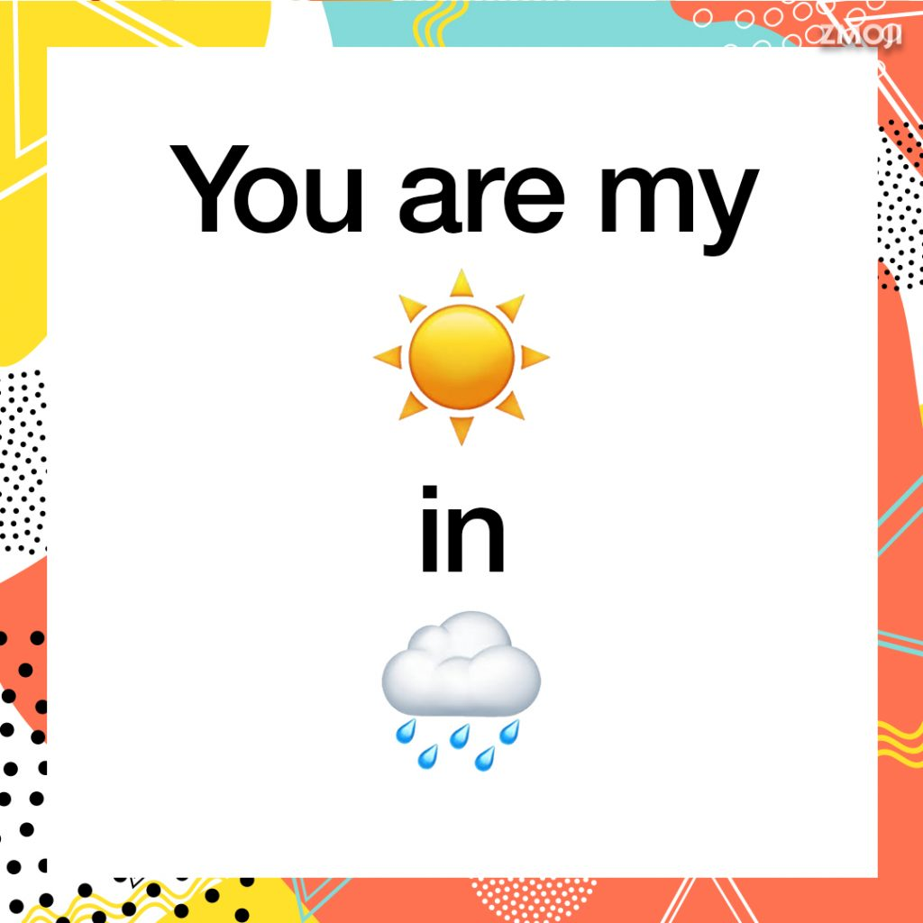5-Clever-Ways-to-Say-I-Love-You-With-Emoji
