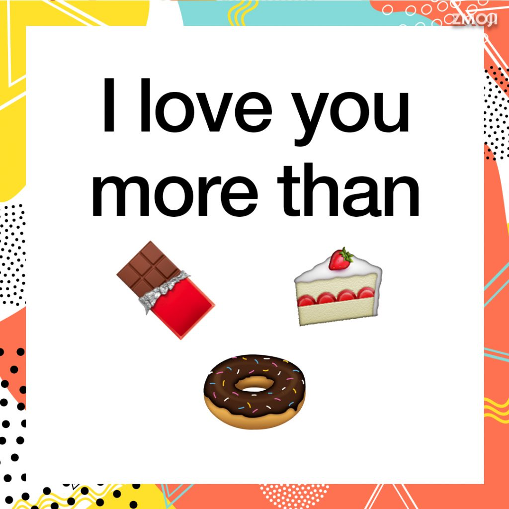 5-Clever-Ways-to-Say-I-Love-You-With-Emoji2