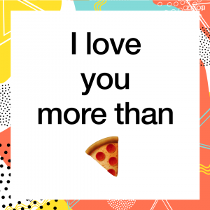 6-Clever-Ways-to-Say-I-Love-You-With-Emoji